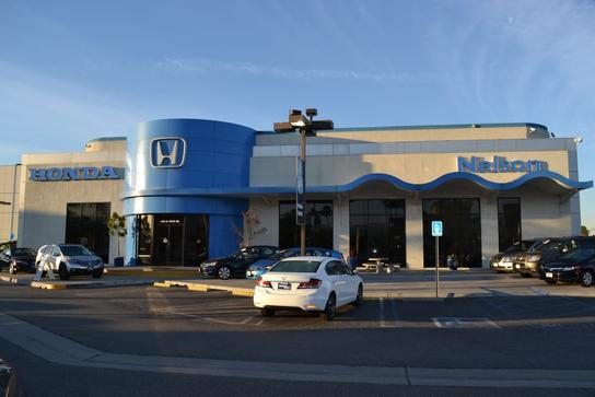 El Monte Honda >> El Monte Honda Car Dealership In El Monte Ca 91731 3253