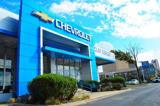 dallas default a friendly chevrolet is dealer discount dealers college and new car