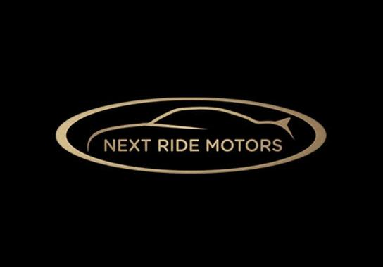 Next Ride Motors Car Dealership In Nashville Tn 37210 4525 Kelley