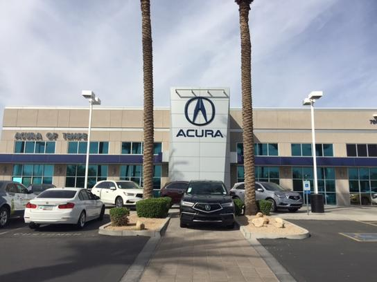 acura of tempe car dealership in tempe az 85284 1054 kelley blue book. Black Bedroom Furniture Sets. Home Design Ideas