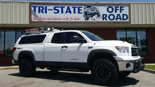 Tri-State Off Road 3