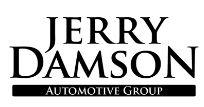 Jerry Damson Ford Chrysler Dodge Jeep Ram