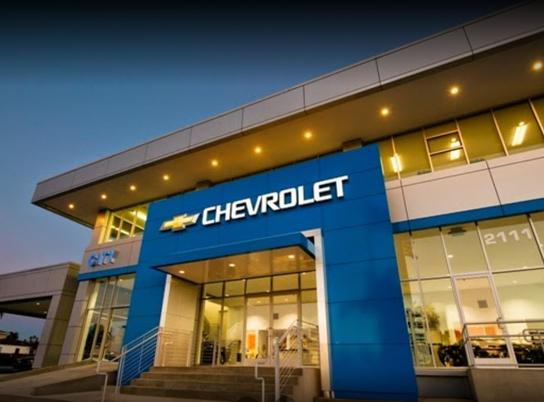 city chevrolet car dealership in san diego ca 92110 3440 kelley blue book. Black Bedroom Furniture Sets. Home Design Ideas