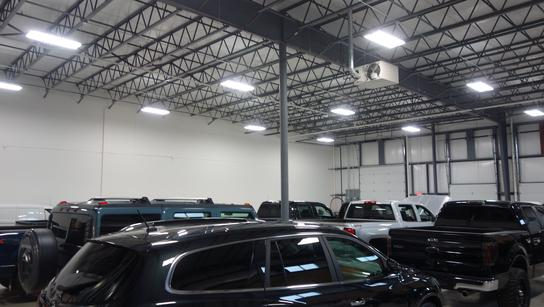 Car Dealerships In Grand Rapids Mi >> XYZ Motors car dealership in Grand Rapids, MI 49512 ...