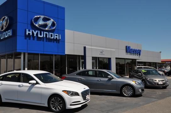 Car Dealership Specials at Mey Hyundai in Hagerstown, MD 21740 ...