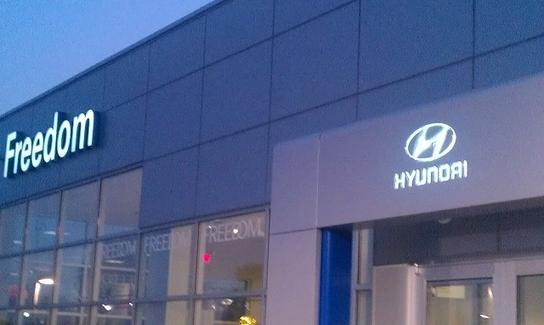 Hyundai Car Dealers In Reading Pa