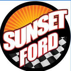 Car Dealership Specials At Sunset Ford In Sumner Wa 98390 Kelley Blue Book