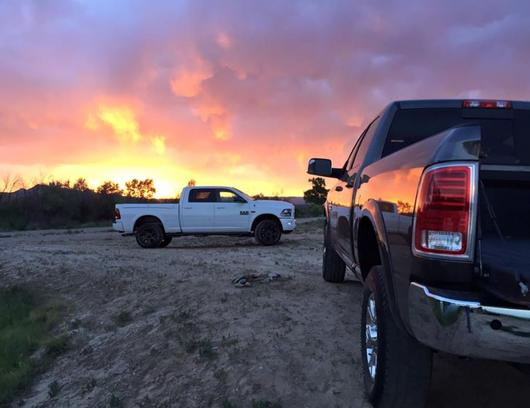 Grand Junction Chrysler Jeep Dodge 1 ...