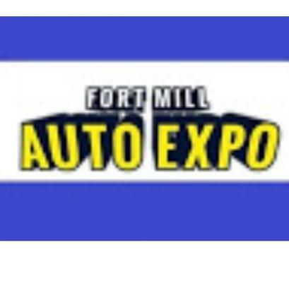 Fort Mill Auto Expo