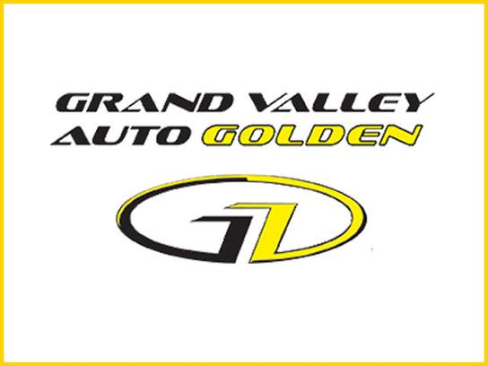 Grand Valley Auto Sales - Lakewood