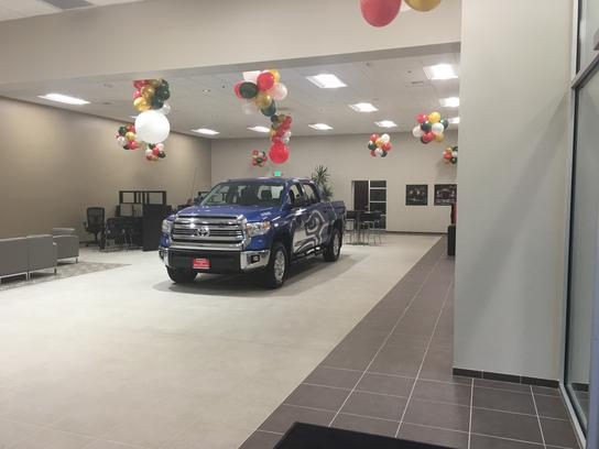 Michael's Affordable Pre-Owned Center 1