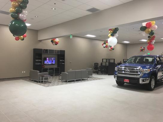 Michael's Affordable Pre-Owned Center 3