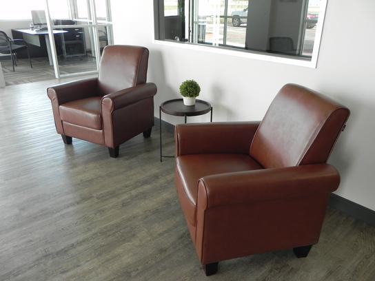 austin eautos car dealership in round rock tx 78664 kelley blue book. Black Bedroom Furniture Sets. Home Design Ideas