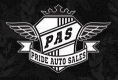 Pride Auto Sales >> Pride Auto Sales Car Dealership In Fredericksburg Va 22408