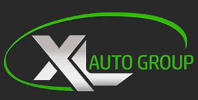 XL Auto Group