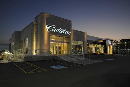 medina auto mall car dealership in medina oh 44256 kelley blue book. Black Bedroom Furniture Sets. Home Design Ideas