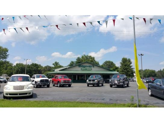 Used Car Dealers In Frankfort Il