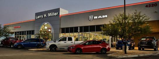 carsforsale in sale com charger dodge az tucson for used
