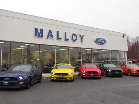 malloy ford of winchester car dealership in winchester va 22601 kelley blue book car dealership in winchester va 22601