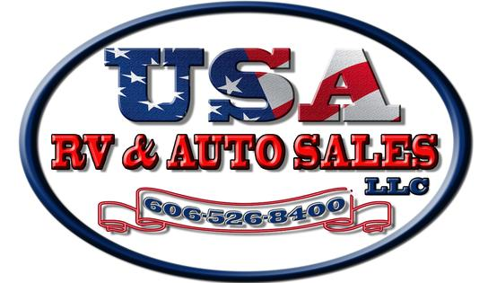 USA RV & Auto Sales LLC