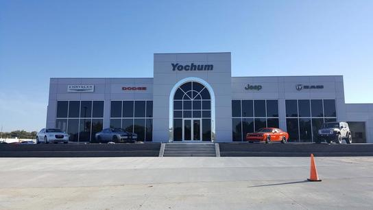 Yochum Chrysler Dodge Jeep Ram 3