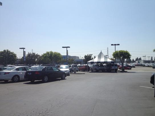 Norm Reeves Honda Superstore   Cerritos Car Dealership In Cerritos, CA  90703 | Kelley Blue Book