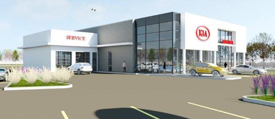 Mastria Kia Car Dealership In Raynham Ma 02767 Kelley Blue Book