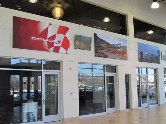 Best 30 Car Dealerships On Stadium Drive in Kalamazoo, MI ...