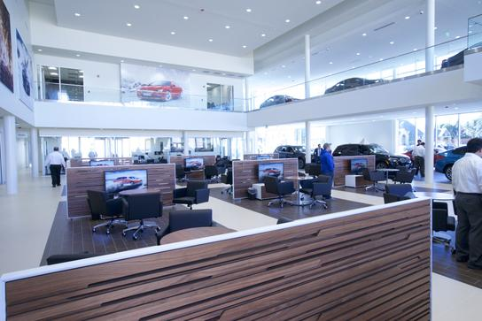 Bmw Of Denver >> Bmw Of Denver Downtown Car Dealership In Denver Co 80246 Kelley