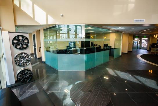 DCH Tustin Acura Car Dealership In Tustin CA Kelley Blue Book - Tustin acura service