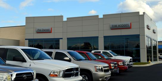 Tom Hodges Mitsubishi Car Dealership In Hollywood MD - Mitsubishi local dealers