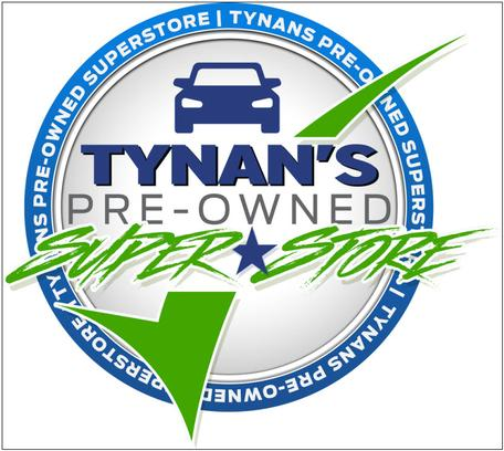 Tynan's Superstore 1