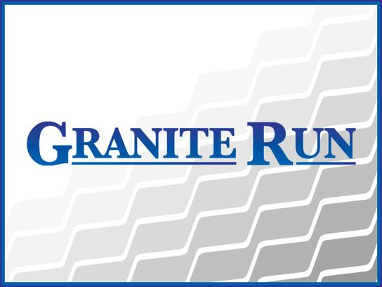 Granite Run Buick GMC Inc.
