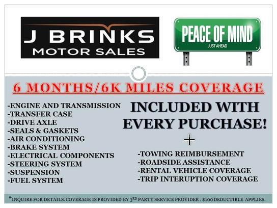 J Brinks Motor S Car Dealership In Kentwood Mi 49512 Kelley Blue Book