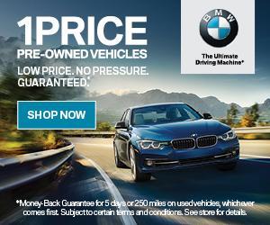 BMW Encinitas car dealership in Encinitas CA 92024  Kelley Blue Book
