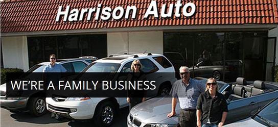 Harrison Auto Sales >> Harrison Auto New Pre Owned Car Dealership In Lauguna Hills Ca