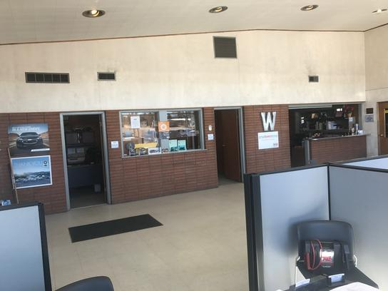 Wolf Automotive Center - Kimball 2