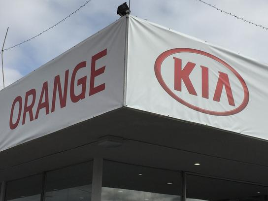 Kia of Orange 1