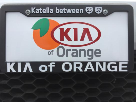 Kia of Orange 2
