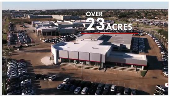 joe myers toyota car dealership in houston, tx 77065 | kelley blue book