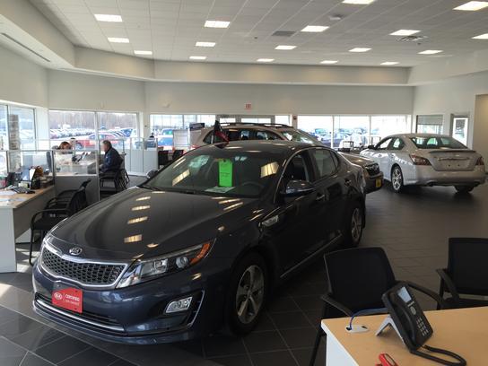 Bill Dodge Auto Group >> Bill Dodge Auto Group Westbrook Car Dealership In Westbrook