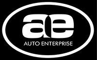 Auto Enterprise - Financing For Any Credit Situation