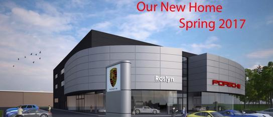 porsche gold coast car dealership in jericho ny 11753 1038 kelley rh kbb com