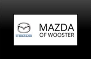 Mazda of Wooster