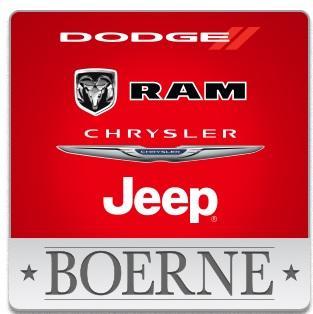 Boerne Dodge Chrysler Jeep Car Dealership In Tx 78006 Kelley Blue Book