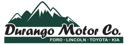 Durango Motor Company >> Durango Motor Company Car Dealership In Durango Co 81301