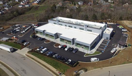 Motorcars Of Nashville >> Carlock Motorcars Nashville Car Dealership In Brentwood Tn 37027