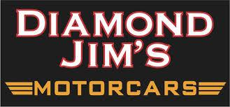 Diamond Jim's - West Allis 1