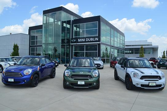 Midwestern Auto Group >> Mag Midwestern Auto Group Car Dealership In Dublin Oh 43017