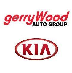Gerry Wood KIA 2